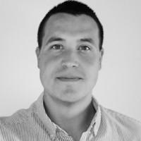 Sam Freeman, Client Development Manager