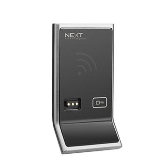 Axis RFID Lock